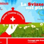 """""""Mozzarella in Carrozza Svizzera"""""""
