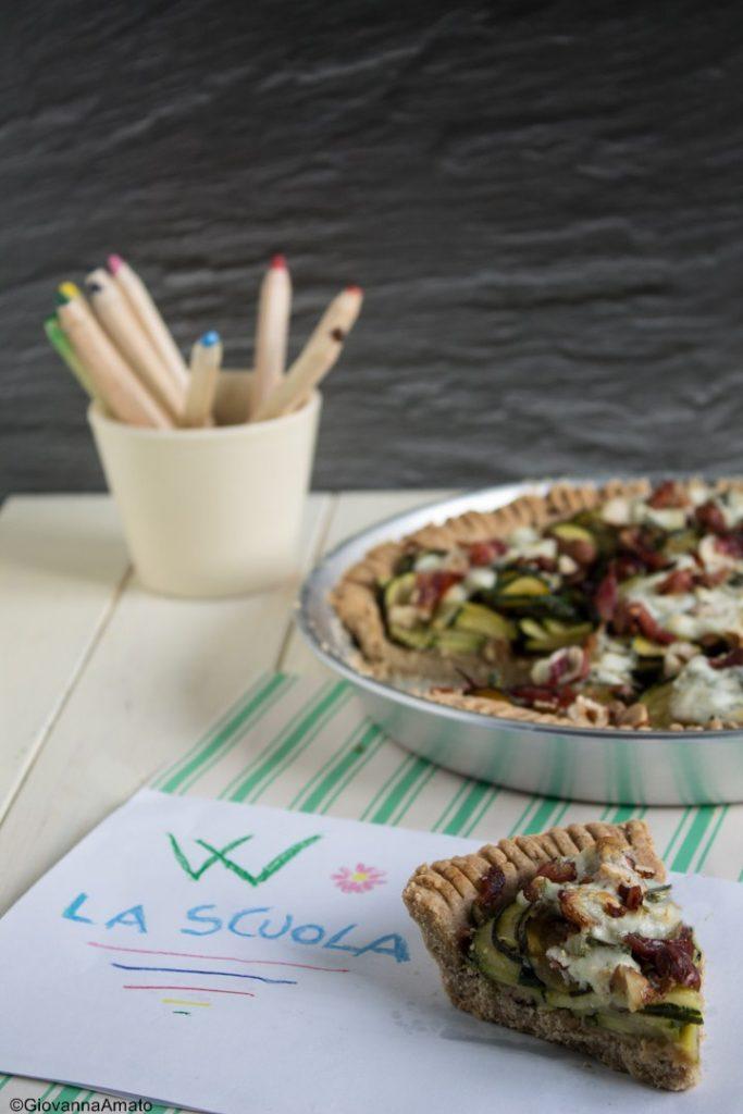 quiche-zucchine-e-nocciole-008