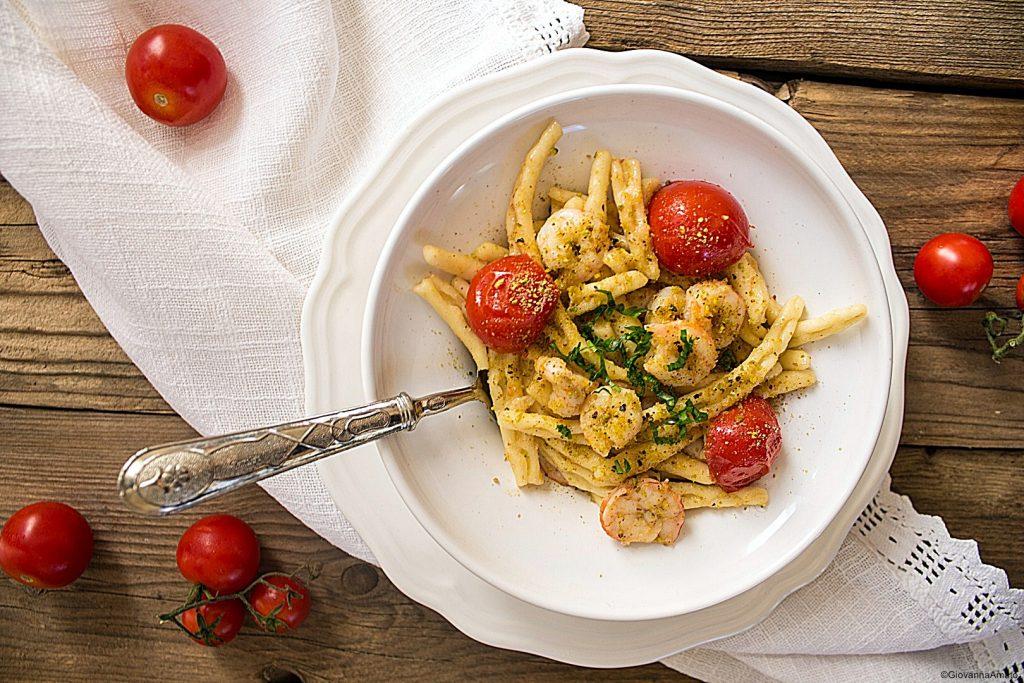 gnocculi-gamberetti-e-pistacchio-021