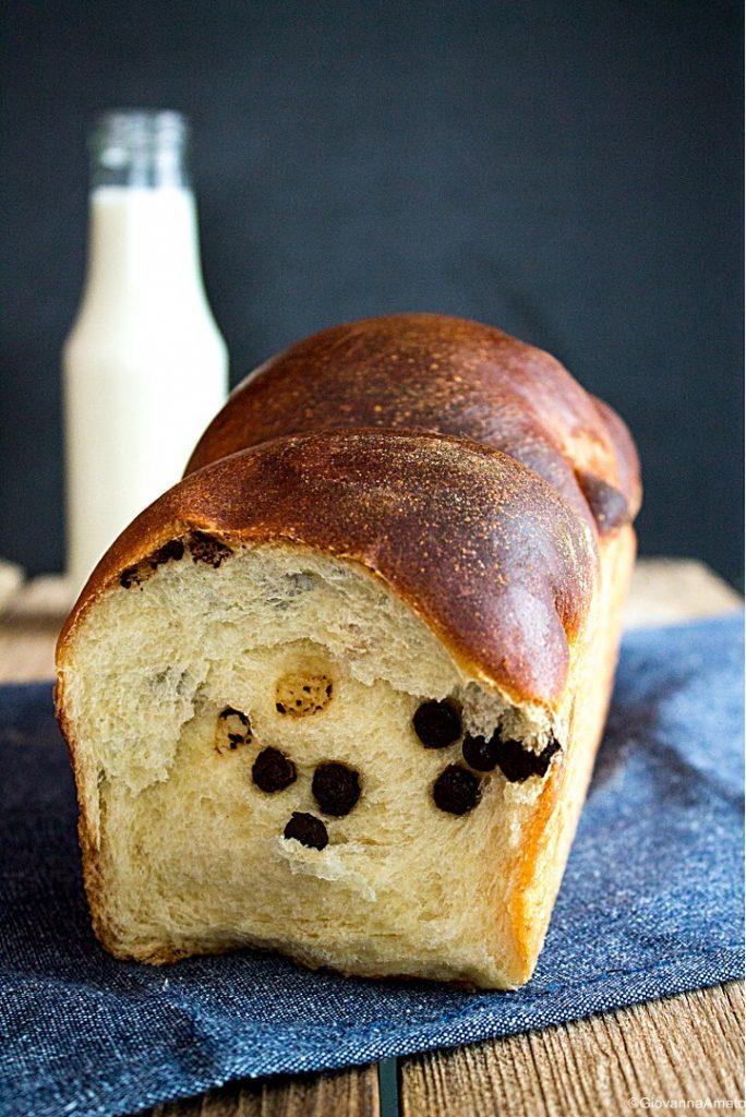 hokkaido-milk-bread-023