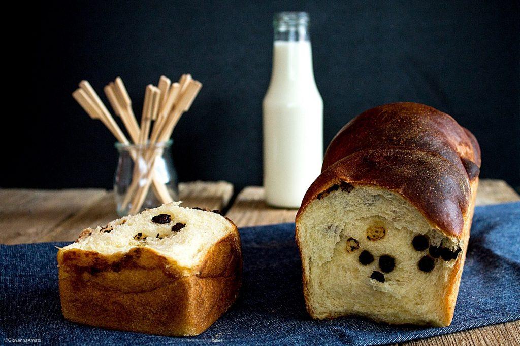 hokkaido-milk-bread colazione