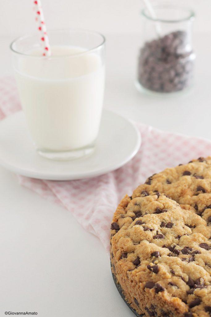 tortacookie