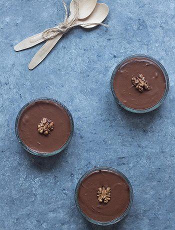 Mousse-cioccolato-acqua