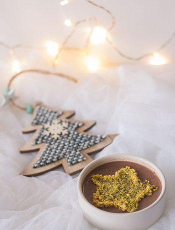 pannacotta-cioccolato-fondente
