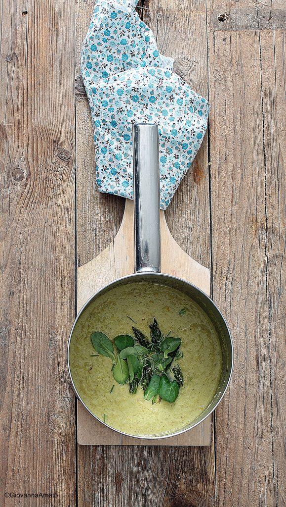 zuppa-asparagi